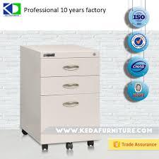 furniture quilt storage cabinet furniture quilt storage cabinet