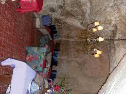 bedrooms splendid rustic moroccan style living room design cave