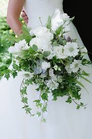 bouquets for wedding effortless but exclusively awesome bouquets for wedding about