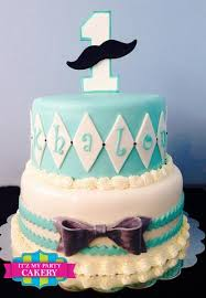 mustache birthday cake kid s birthday cakes it z my party cakery