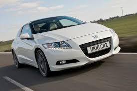 why honda cars are the best best cars for 5 000 or less auto express