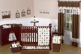 summers baby crib furniture sets choose the right baby crib