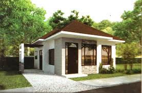 cheap 2 bedroom houses nicebalay for sale cheap 2 bedroom bungalow house and lot