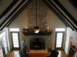 custom home builders interior remodeling frederick county md