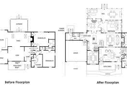 split level house floor plans floor plan split level celebrationexpo org
