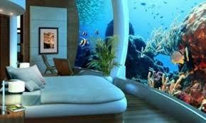 chambre aquarium chambre aquarium 100 images hotel ght aquarium spa lloret de