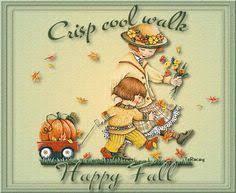 autumn fall it s a beautiful autumn day gif autumn fall