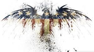 american eagle hd desktop wallpaper for 4k ultra hd tv u2022 tablet