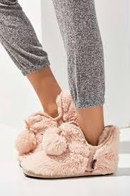 womens slipper boots nz the 25 best womens slippers ideas on slipper