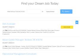 Resumes Online 100 search online resumes use a free online resume builder