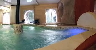 chambre hote spa spa modelage à d argençon en provence