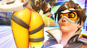 The Biggest Blizzard Overwatch 6 Of The Biggest Blizzard Fails Youtube