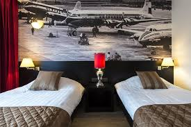 chambre d hotel amsterdam best amsterdam airport hotel 100 prix le plus bas