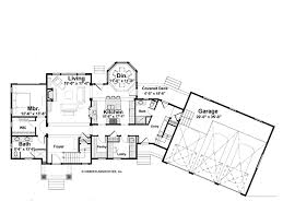 29 cool visbeen house plans home design ideas
