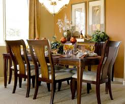 dining room makeover ideas you have to see