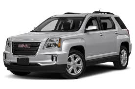 gmc trucks and buick new cars for sale in fort smith arkansas