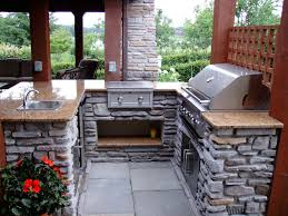 outdoor cooking grills on sale the pool u0026 spa warehouse
