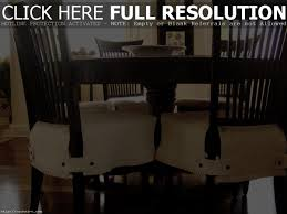 Covers For Dining Chair Seats by Fabric To Cover Dining Room Chair Seats Home Design Ideas