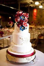 hawaiian wedding by toby hoogs photography wedding cake cake