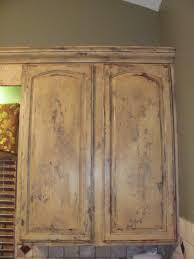 Distressed Kitchen Furniture Furniture