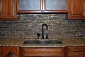 100 kitchen mosaic tiles ideas 183 best kitchen ideas