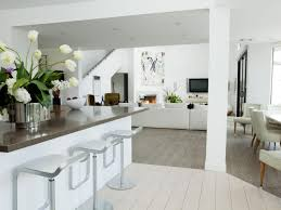 What S My Home Decor Style Quiz Off I M Sharing My Favorite Method To Find Your Decorating Style