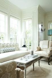home design bakersfield white color interior design home design furniture bakersfield