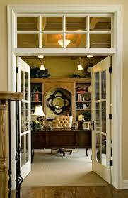 Office Kitchen Ideas 11 Best Windows Look Images On Pinterest Modern Windows Steel