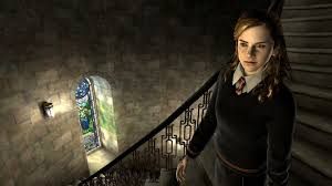 Life With Hermione Harry Potter U0026 The Order Of The Phoenix Screenshots Hooked Gamers