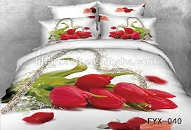 Wholesale Bed Linens - colorful and high quality cotton egyptian cotton bed sheets