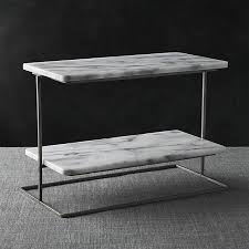 tiered serving stand kitchen marble 2 tier server in specialty serveware