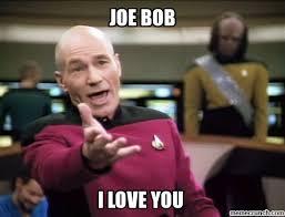 Bob Meme - bob