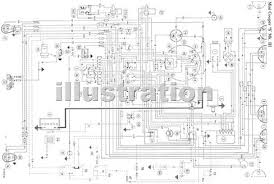 2002 mini cooper wiring diagram 2002 wiring diagrams collection