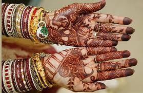 stylish mehendi designs india s wedding exploring