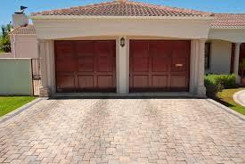 addition u0026 garage renovations u2014 vancouver home renovations