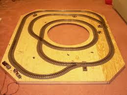 jd train 5 u0027x6 u0027 cut from one sheet of 4 u0027x8 u0027 plywood it used o 31