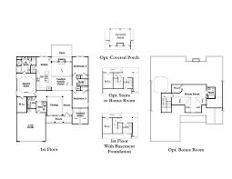 217 meeler cir bogart new homes reliant homes
