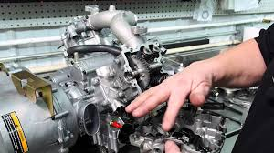 h2 engine timing part 1 youtube