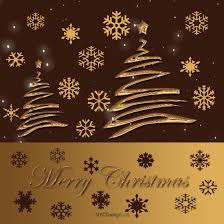 brown christmas cards new york web design studio new york ny christmas card 2013 new