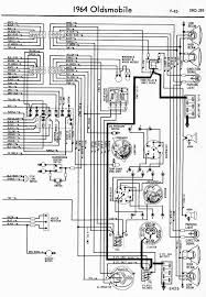oldsmobile car manuals wiring diagrams pdf u0026 fault codes