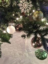 we also provide gift decorations to go under christmas trees