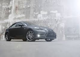 lexus sc430 for sale in austin how much does roof vinyl wrap cost now days page 3 clublexus