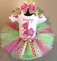 33 best gavin s clown birthday images on clowns circus 33 best birthday girl tutu images on tutu