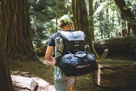 Most Comfortable Camera Backpack The Best Dslr Camera Backpacks For Hiking And Outdoor Photography