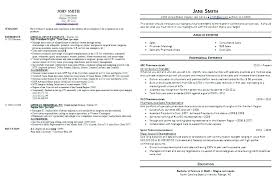 resume template for college students bad resume exles exle of a and resumes template design