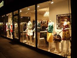 fashion boutique love8 days a week fashion boutiques online