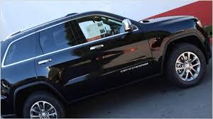 2014 jeep grand cherokee limited laredo youtube