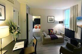 chambre bayonne hotel le bayonne bayonne cote atlantique promovacances