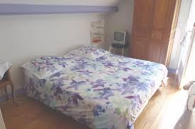 chambre d hote criel sur mer chambre d hote le treport chambre d hotes le clos fleuri chambres