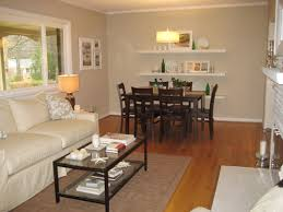 Switch Up Your Dining Room Seating By Adding A Padded Leather - Dining room living room